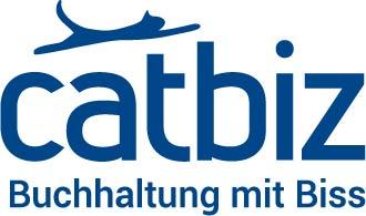 catbiz Buchhaltungssoftware
