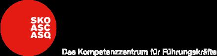 Schweizer Kaderverband Ostschweiz